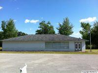 Home for sale: 1984 County Rd. 71, Killen, AL 35645