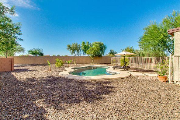 28914 N. Agave Rd., San Tan Valley, AZ 85143 Photo 43