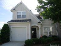 Home for sale: 11833 Lion Cub Ln., Charlotte, NC 28273