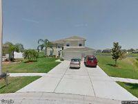 Home for sale: Big Bear, Riverview, FL 33579