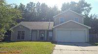 Home for sale: 10578 Steeplechase Dr., Gulfport, MS 39503