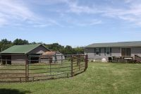 Home for sale: 1250 Lick Creek Rd., Buncombe, IL 62912