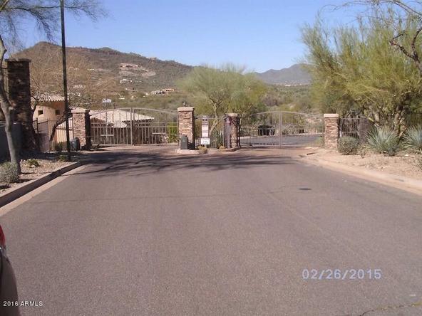 2618 W. Rapalo Rd., Phoenix, AZ 85086 Photo 12