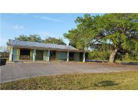 Home for sale: 102 N.E. 1st Avenue, Ruskin, FL 33570