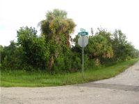 Home for sale: 29196 Oakdale St., Punta Gorda, FL 33982