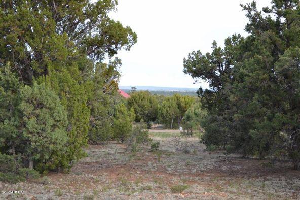 1524 Rocky Top Dr., Heber, AZ 85928 Photo 21