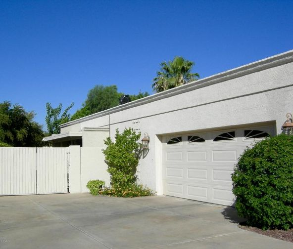 11001 N. 50th St., Scottsdale, AZ 85254 Photo 27