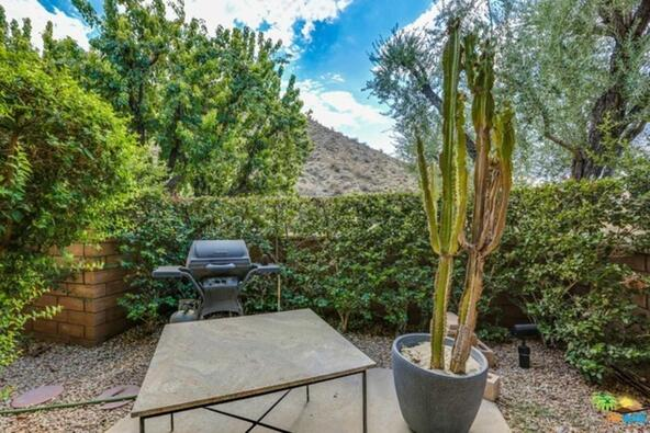 3674 E. Bogert Trl, Palm Springs, CA 92264 Photo 24