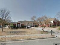 Home for sale: Audubon S.E. Ln., Hampton Cove, AL 35763