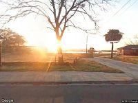 Home for sale: River, Savannah, GA 31404