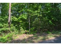 Home for sale: Lot 20 The Meadowlands, Talking Rock, GA 30175