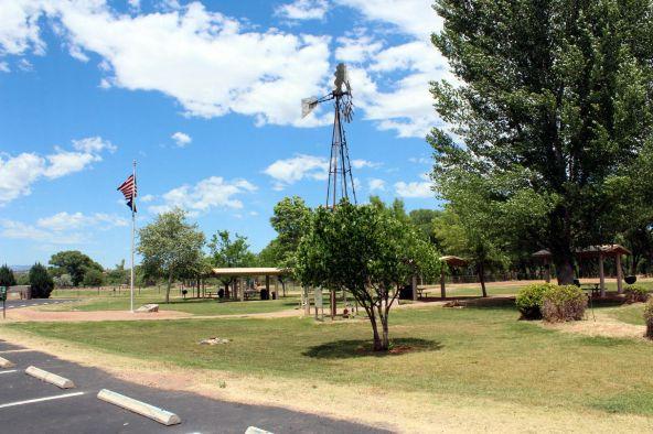 10850 E. Cornville Rd., Cornville, AZ 86325 Photo 41