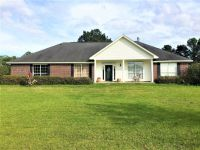 Home for sale: 160 Lagniappe Cir., West Monroe, LA 71291