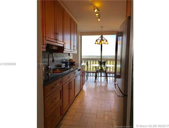 19707 Turnberry Way # Ph-L, Aventura, FL 33180 Photo 3