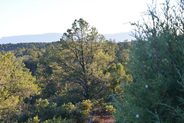 521 Bristlecone Pines Rd., Sedona, AZ 86336 Photo 4