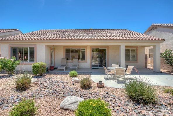 78498 Sunrise Canyon Avenue, Palm Desert, CA 92211 Photo 26