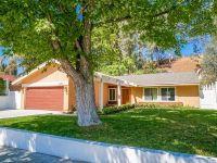 Home for sale: 26941 las Mananitas Dr., Valencia, CA 91354