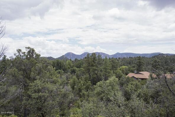 509 N. Chaparral Pines Dr., Payson, AZ 85541 Photo 33