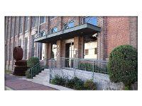 Home for sale: 920 Poeyfarre St., New Orleans, LA 70125