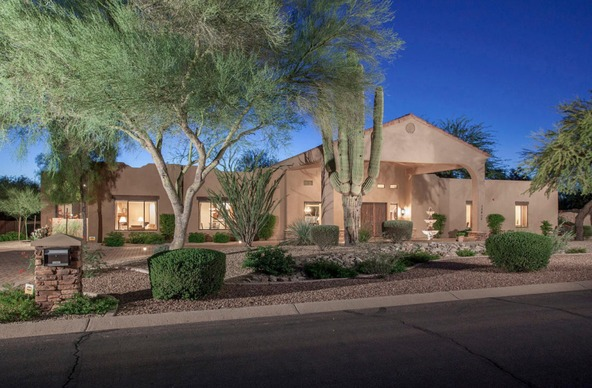 12402 N. 102nd St., Scottsdale, AZ 85260 Photo 36
