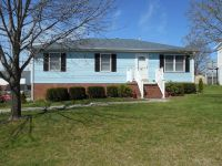 Home for sale: 1641 Highview Cir., Frankfort, KY 40601