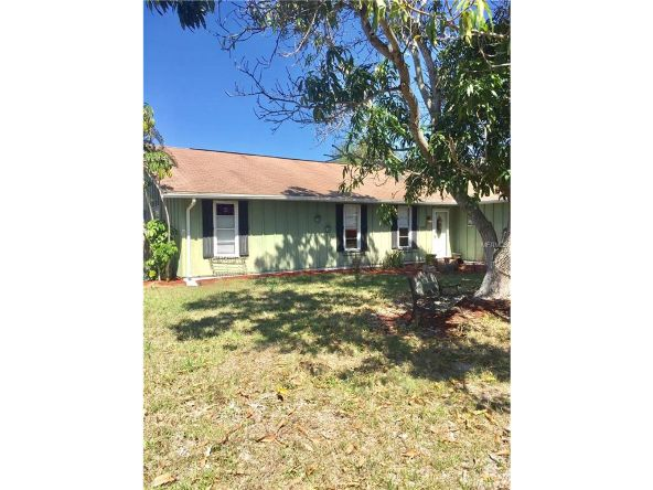 7508 22nd Ave. W., Bradenton, FL 34209 Photo 3