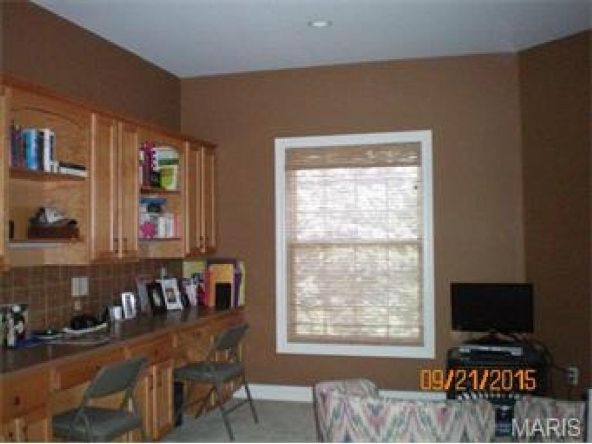 13 Orchard Point, Hannibal, MO 63401 Photo 11