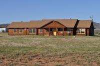 Home for sale: 3739 N. Golden Rule, Cochise, AZ 85606