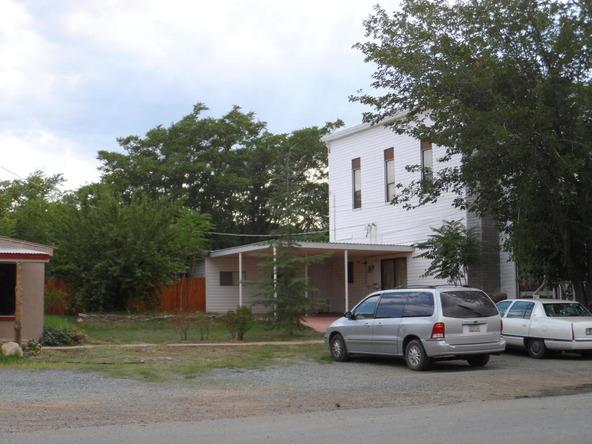 12781 E. Central ( 8 Plex ) Avenue, Mayer, AZ 86333 Photo 16