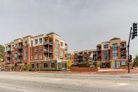 Home for sale: 1 North Main St., Algonquin, IL 60102