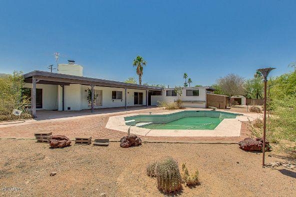 4602 E. Camelback Rd., Phoenix, AZ 85018 Photo 44