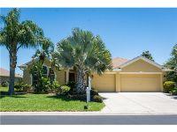 Home for sale: 2024 Tarragon Ln., New Port Richey, FL 34655