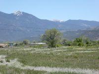 Home for sale: 59 El Tros, Ranchos De Taos, NM 87557