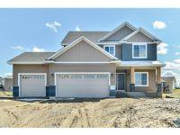 Home for sale: 2237 Lasso Loop, Buffalo, MN 55313