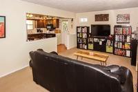 Home for sale: 1610 Douglas Ln., Lebanon, IN 46052