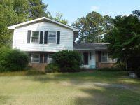 Home for sale: 214 Hillcrest Dr., Goldsboro, NC 27534