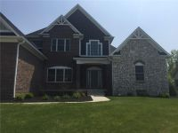 Home for sale: 16743 George Gang Blvd., Westfield, IN 46062