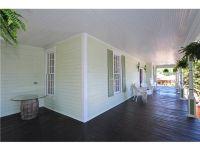 Home for sale: 107 Sycamore St., Jefferson, GA 30549