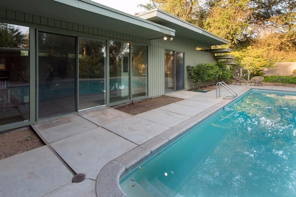 5331 North Sequoia Avenue, Fresno, CA 93711 Photo 49