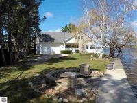 Home for sale: 1420 Sunnyside Dr., Cadillac, MI 49601