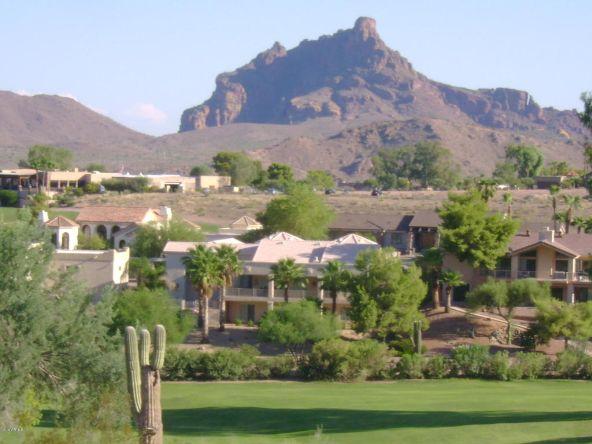 16830 E. Jacklin Dr., Fountain Hills, AZ 85268 Photo 5