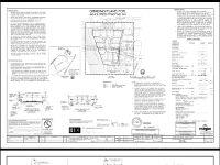 Home for sale: 00 Jacks Creek Pl., Escondido, CA 92027