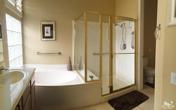 37235 Skycrest Rd., Palm Desert, CA 92211 Photo 65