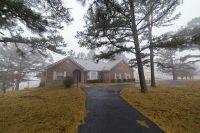Home for sale: 7953 Pine Meadows, Omaha, AR 72662