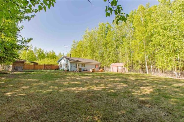 3420 Sharon Rd., North Pole, AK 99705 Photo 13