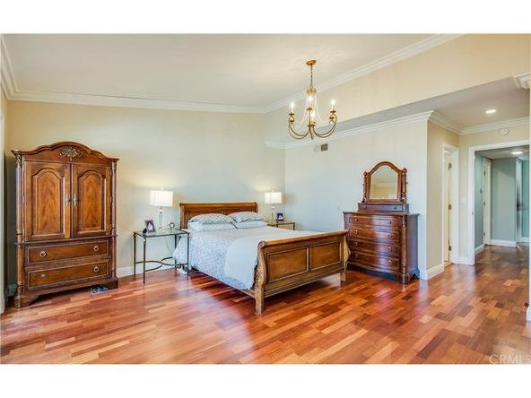 Cottonwood Cir., Rolling Hills Estates, CA 90274 Photo 2