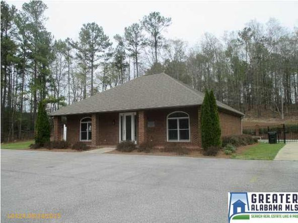 120 Nottingham Dr., Pell City, AL 35128 Photo 2