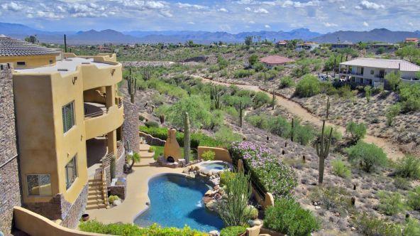 15823 E. Greystone Dr., Fountain Hills, AZ 85268 Photo 55