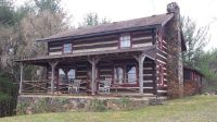 Home for sale: 320 Hicks Rd., Burnsville, NC 28714