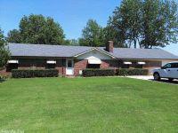 Home for sale: 132 Gayle, Blytheville, AR 72315